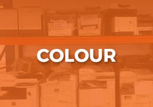 Colour Rental